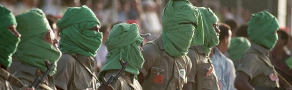 tuaregfighters