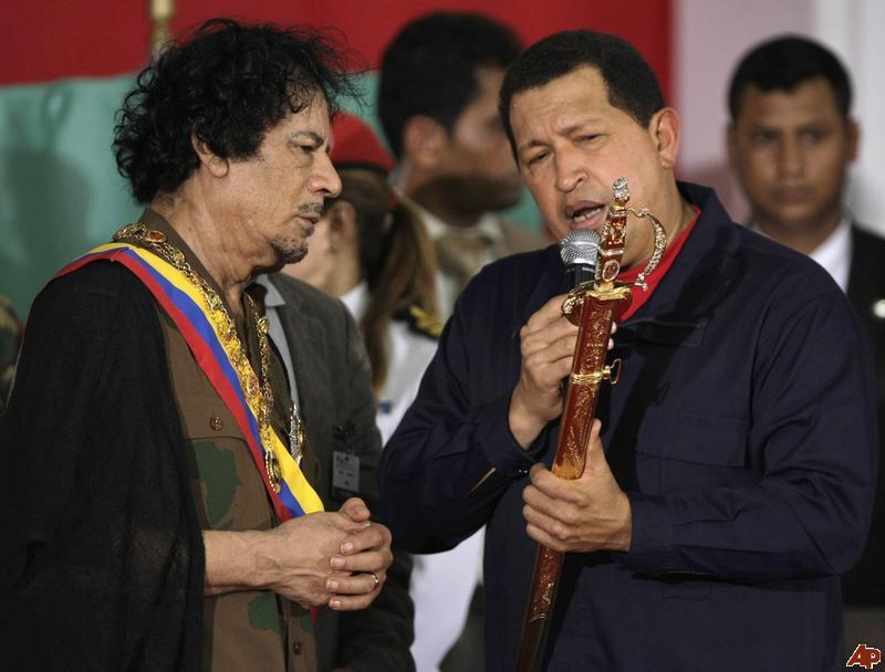 muammar-gaddafi-hugo-chavez-2011-9-12-13-12-8