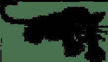 220px-Bpp_logo