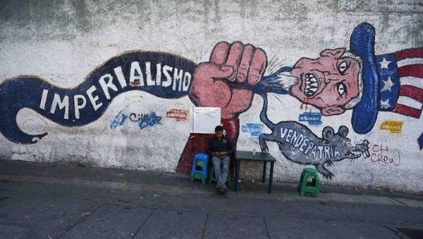 imperialismo_mural_crop1464803890591.jpg_1718483346