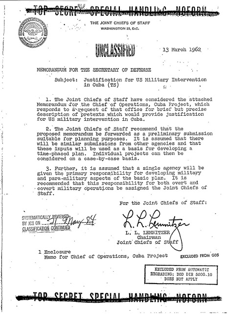 https://libya360.files.wordpress.com/2017/09/66085-1200px-northwoodsmemorandum.jpg?w=1000