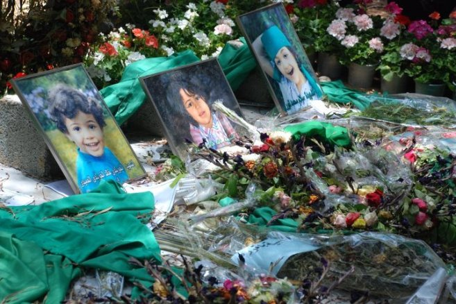 Image result for The [International Organisation for Peace, Care and Relief (IOPCR) Khaled K. El-Hamedi