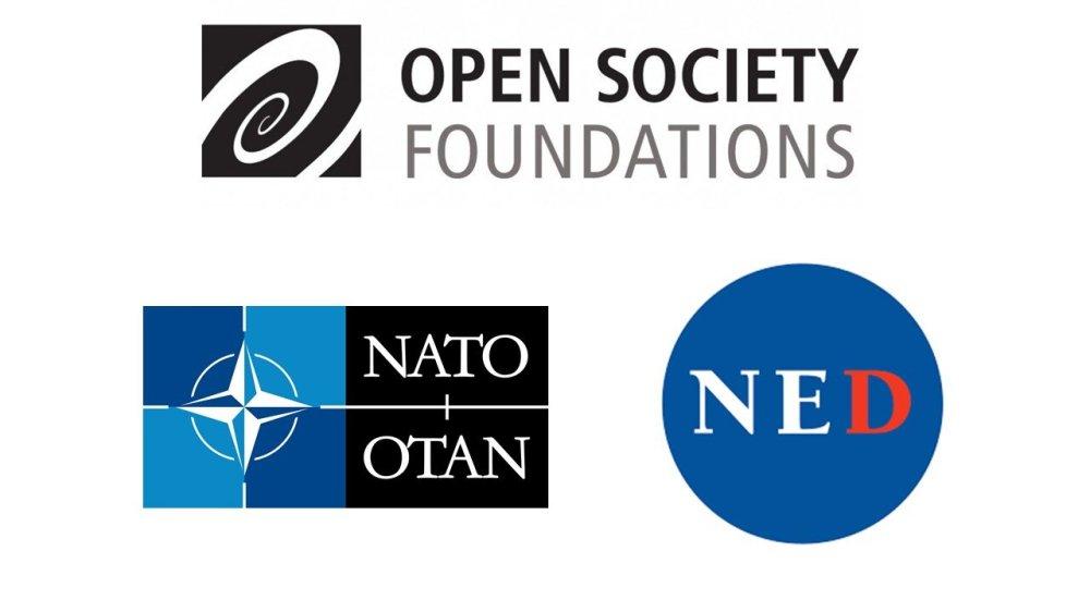 NATO, NED, Open Society.jpg